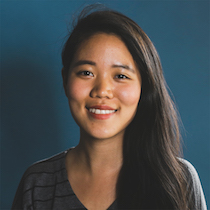 Jess Shi
