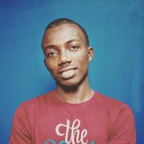 Oyebanji Jacob