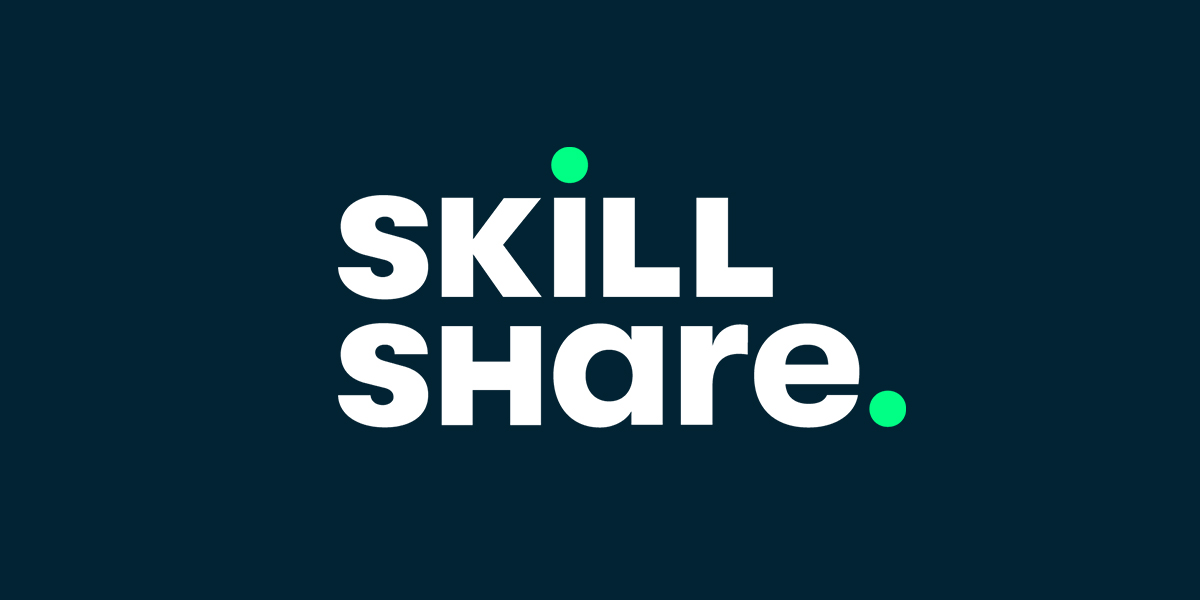 Online Classes by Skillshare | Start for Free Today