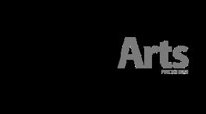 Digital Arts Online