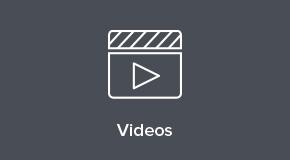 Skillshare videos