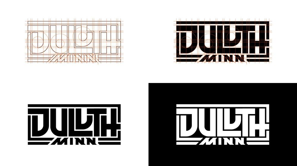 Duluth Minn - image 1 - student project