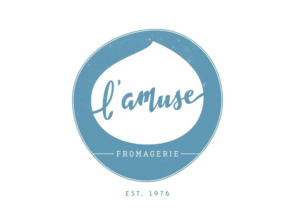 Fromagerie l'Amuse - image 11 - student project