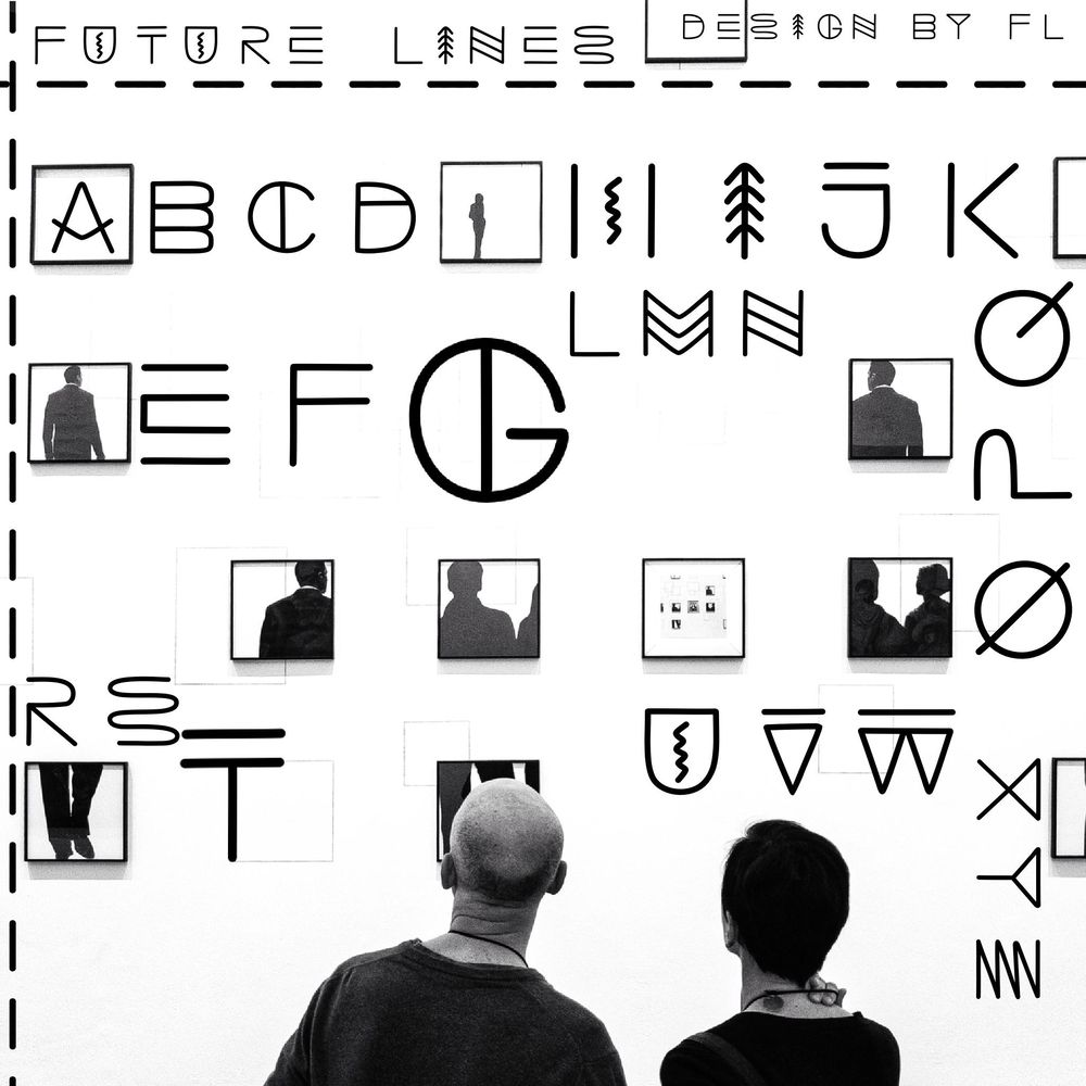 Future Lines - image 1 - student project