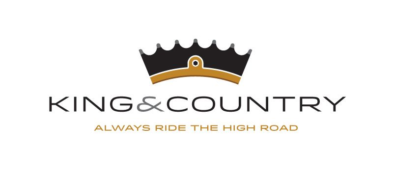 King & Country: Motorcycle Lifestyle Accessories - image 3 - student project