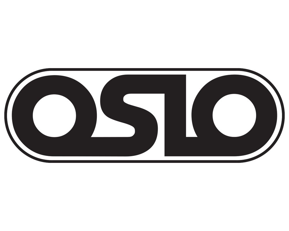 Oslo - image 1 - student project
