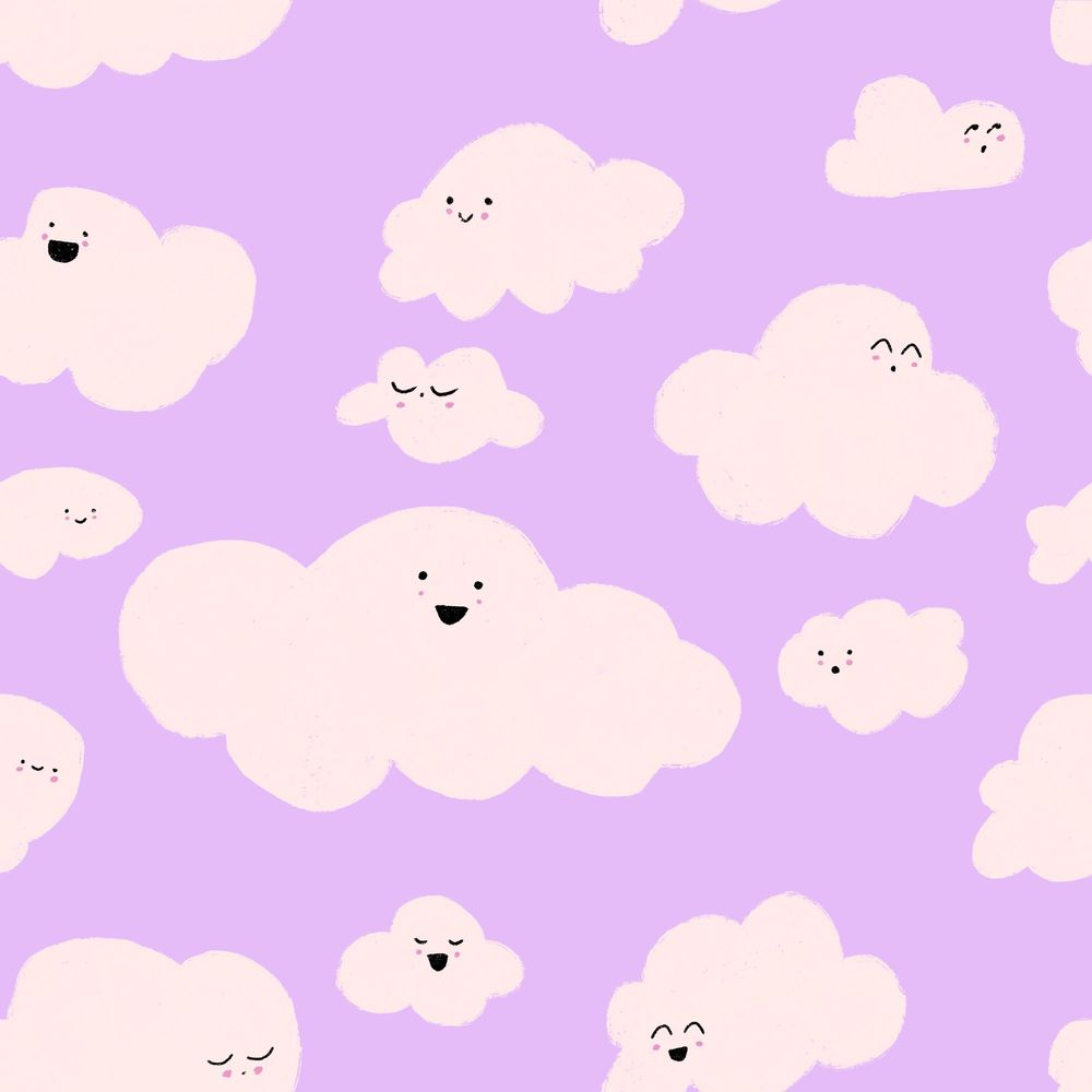 Katina's Patterns - image 1 - student project