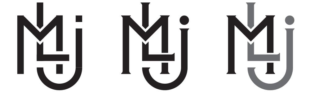 M Lj - image 4 - student project