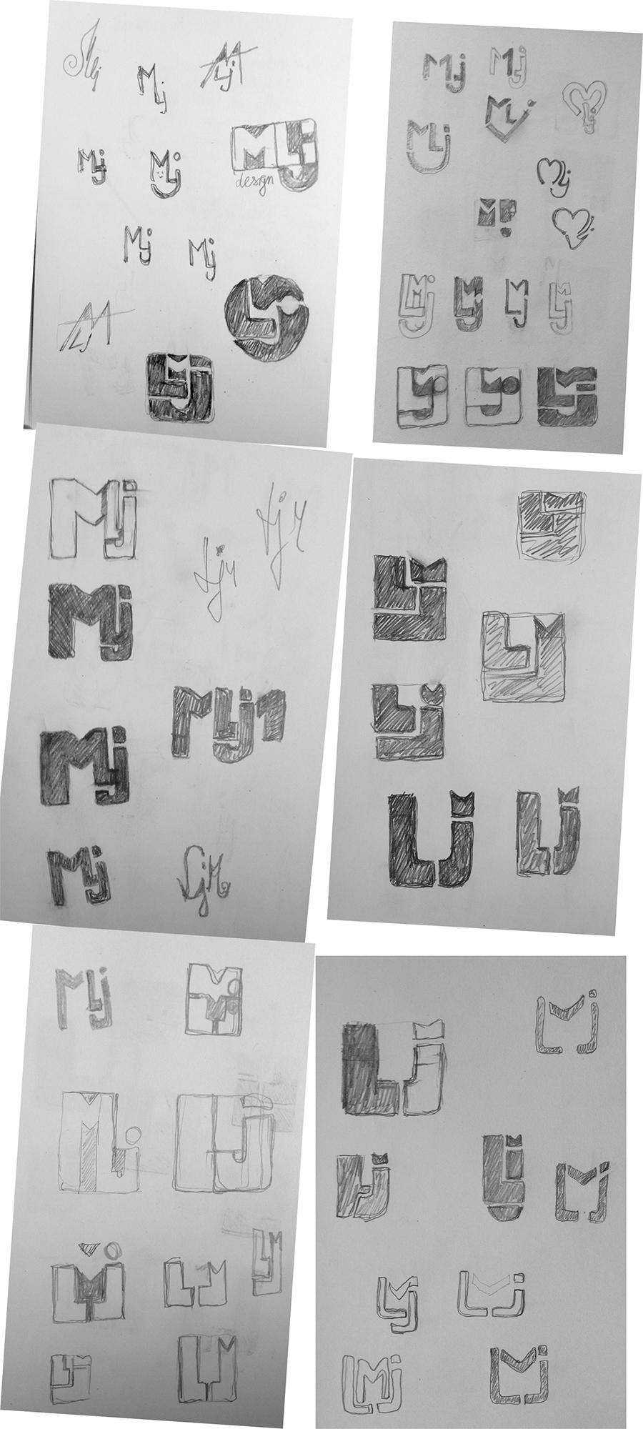 M Lj - image 1 - student project