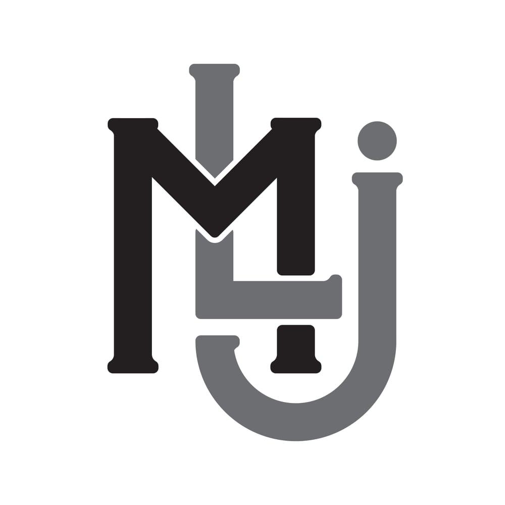 M Lj - image 5 - student project