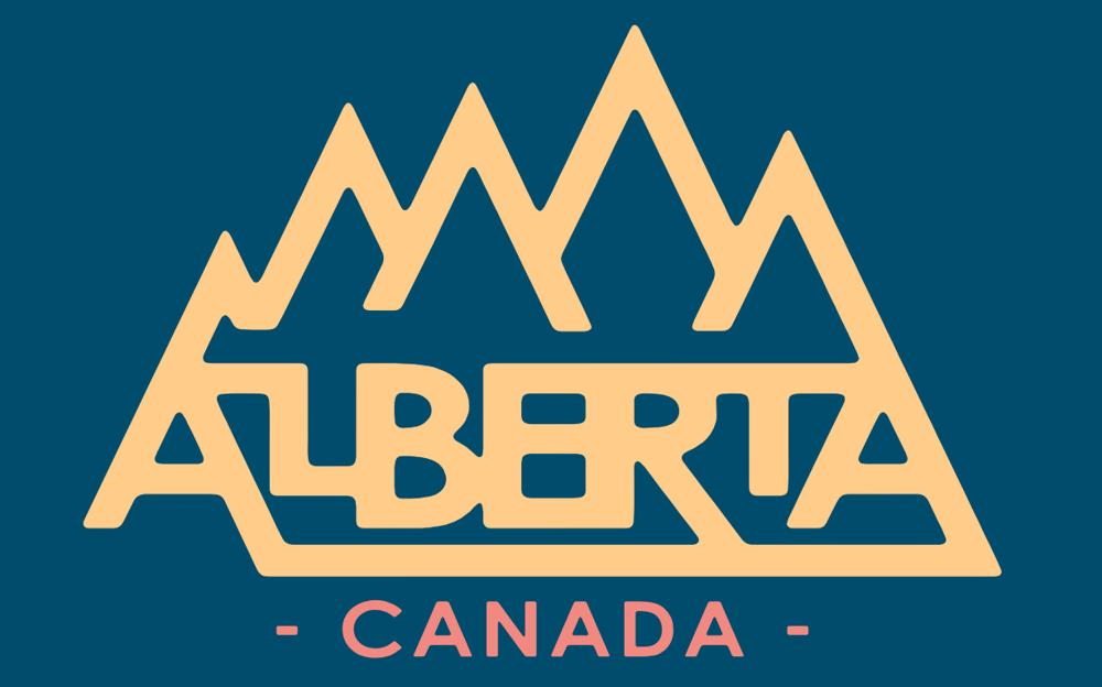 Alberta, Canada - image 1 - student project