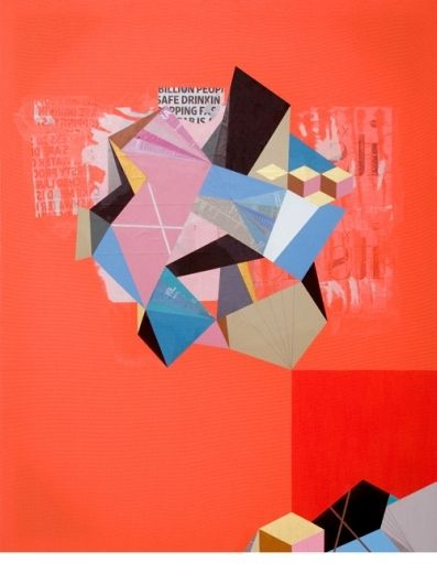 Dirty Projectors - image 25 - student project