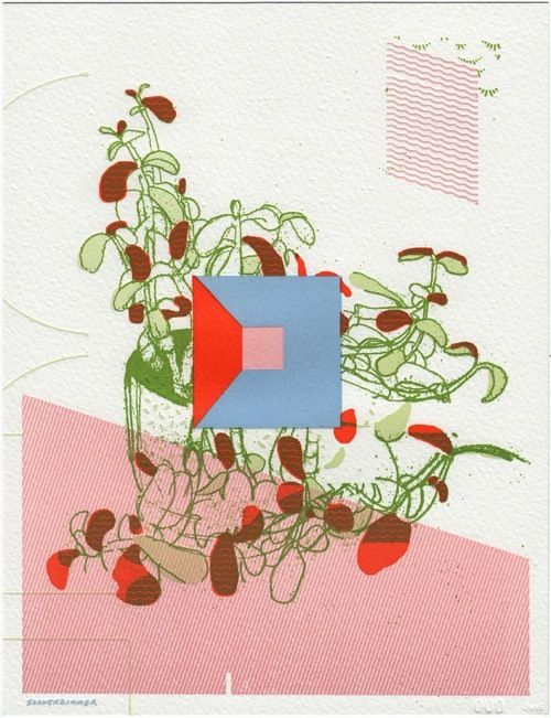 Dirty Projectors - image 23 - student project