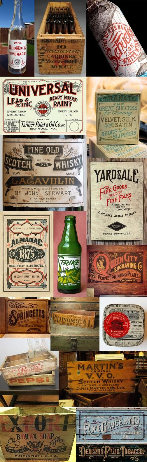 Wetherbee Beverage Co. - image 1 - student project
