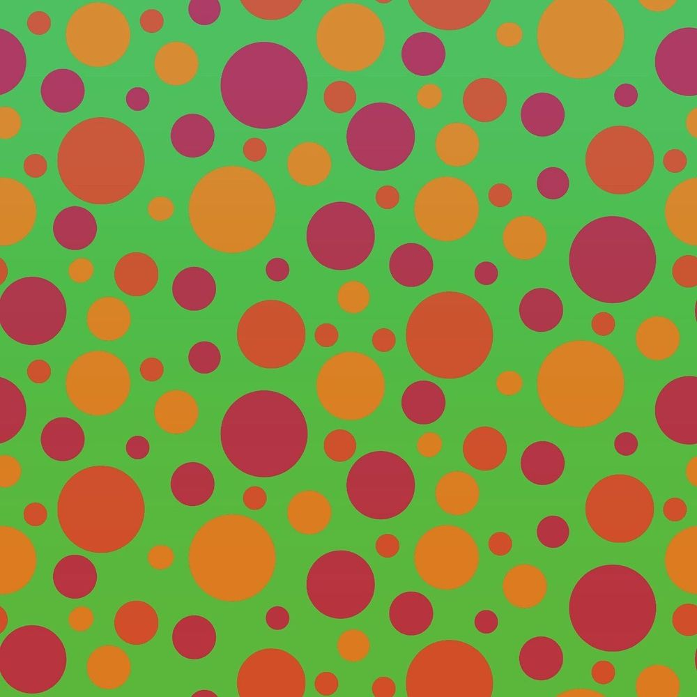 Repeat pattern designs - image 2 - student project