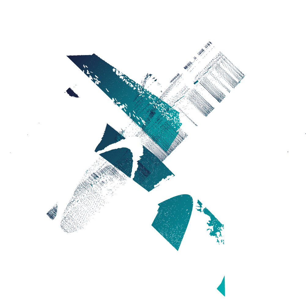 X - image 1 - student project
