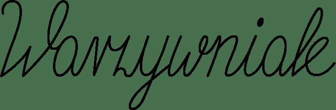 Warzywniak - image 5 - student project