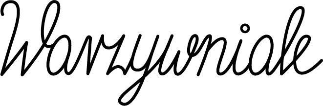 Warzywniak - image 8 - student project