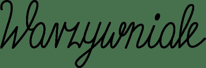 Warzywniak - image 7 - student project