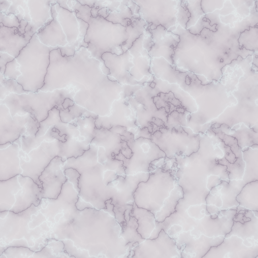 Marble Textures - image 4 - student project