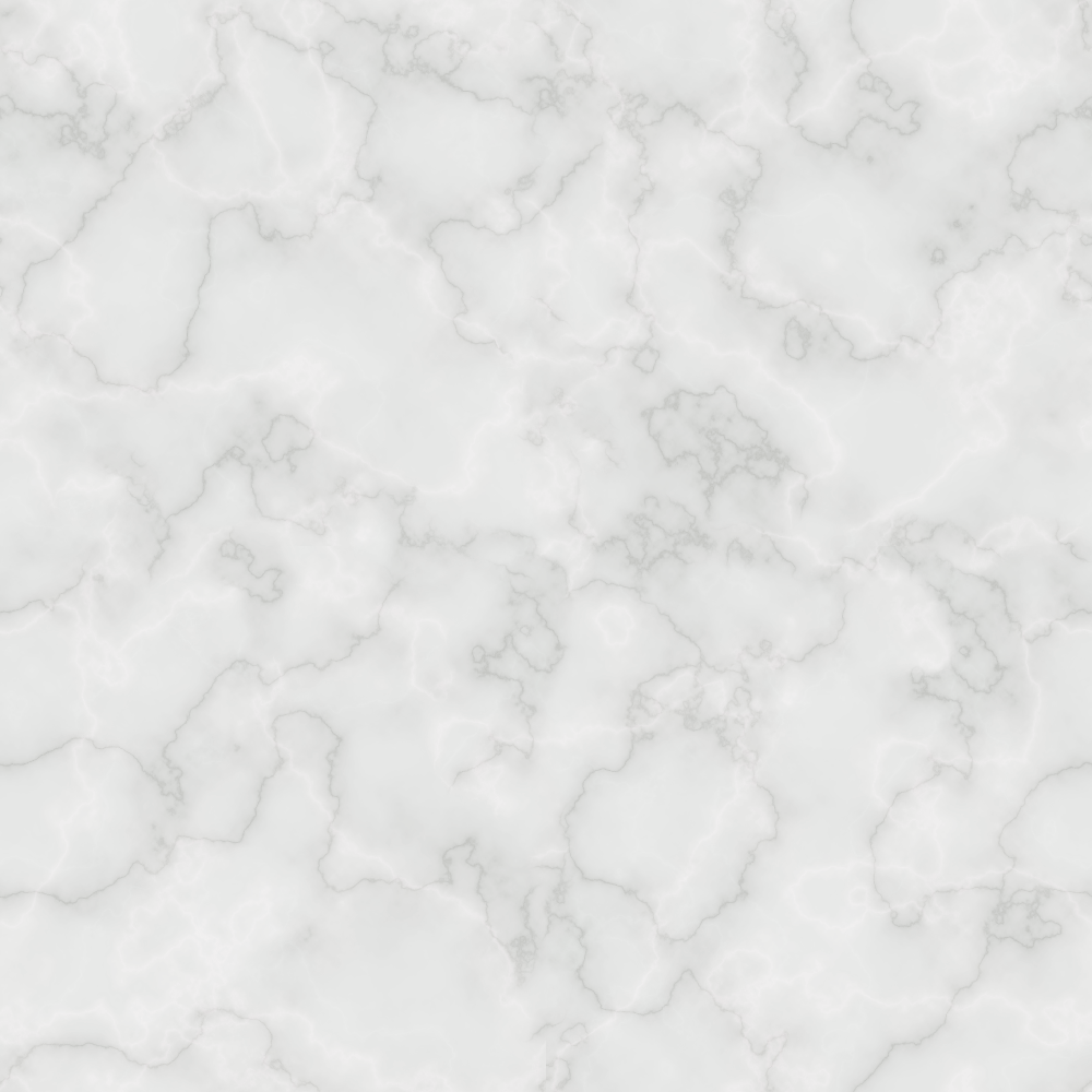 Marble Textures - image 1 - student project