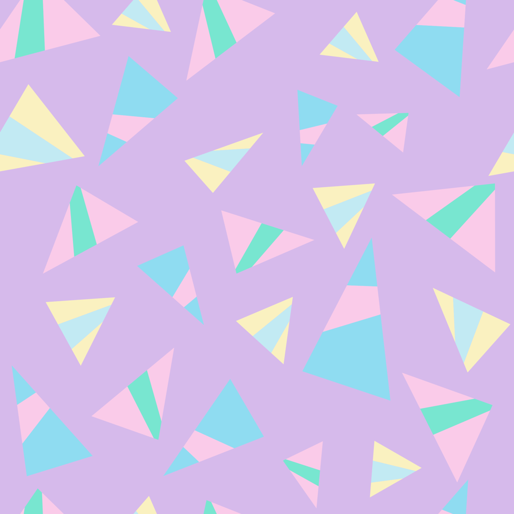 Repeat Patterns - image 3 - student project