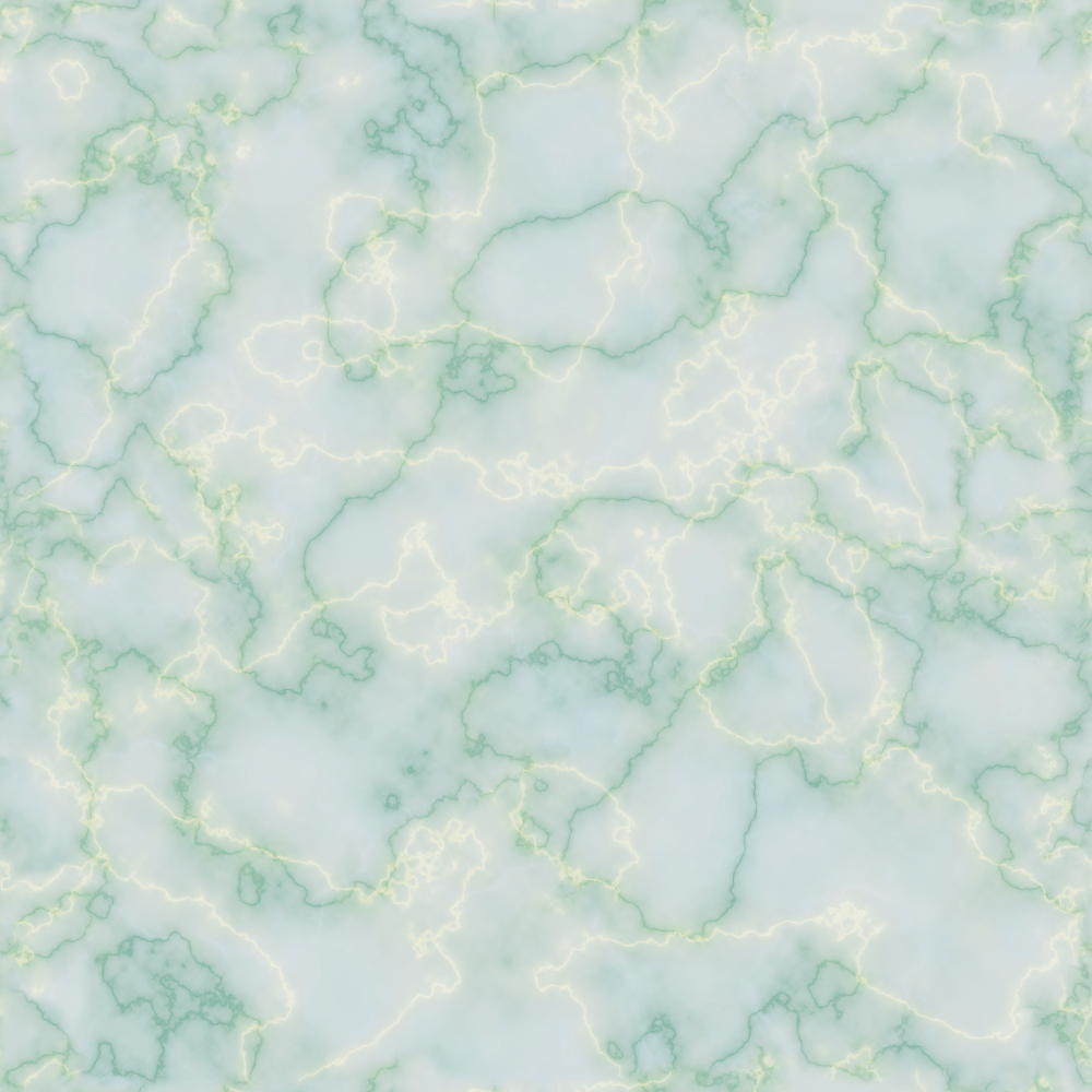 Marble Textures - image 2 - student project