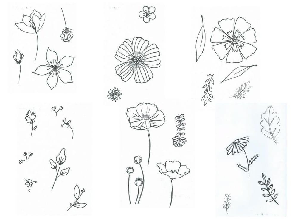 Spring Sunshine - image 5 - student project