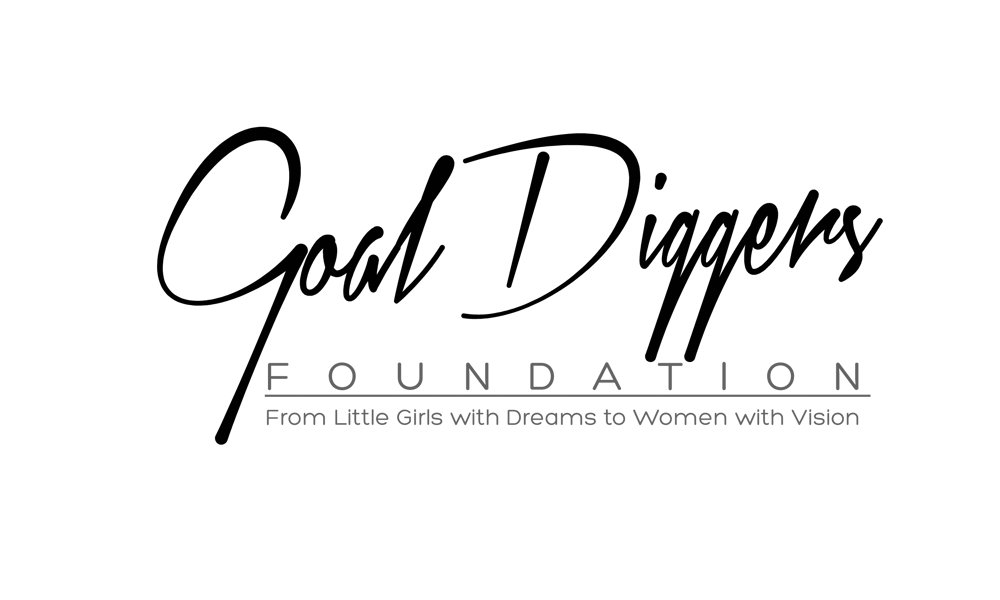 Goal Diggers Foundation - image 1 - student project