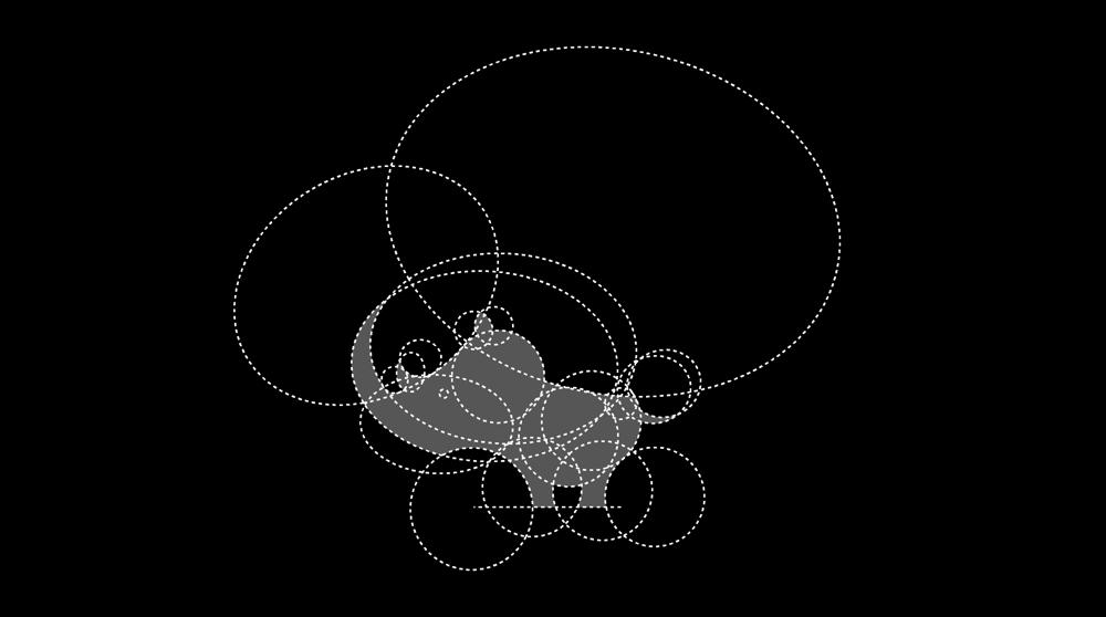 Rhino - image 4 - student project