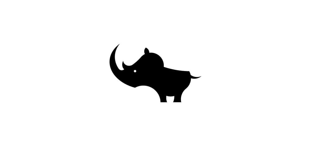 Rhino - image 3 - student project