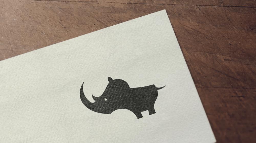 Rhino - image 5 - student project