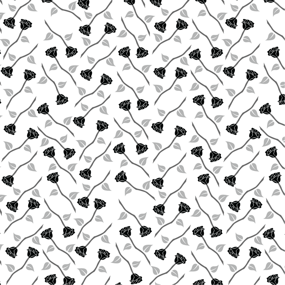 My patterns - image 1 - student project