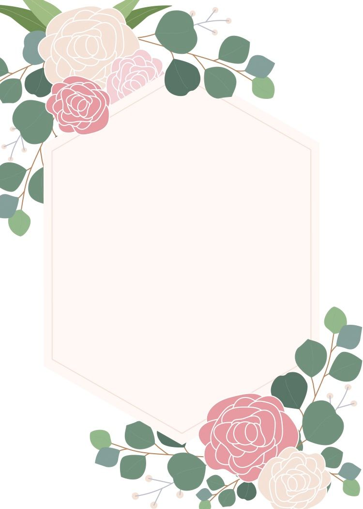 May Wedding Invites - image 10 - student project