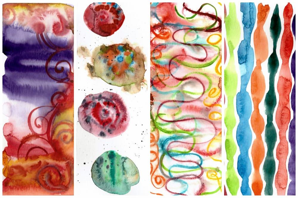 Fun, fun, fuuuun! - image 6 - student project