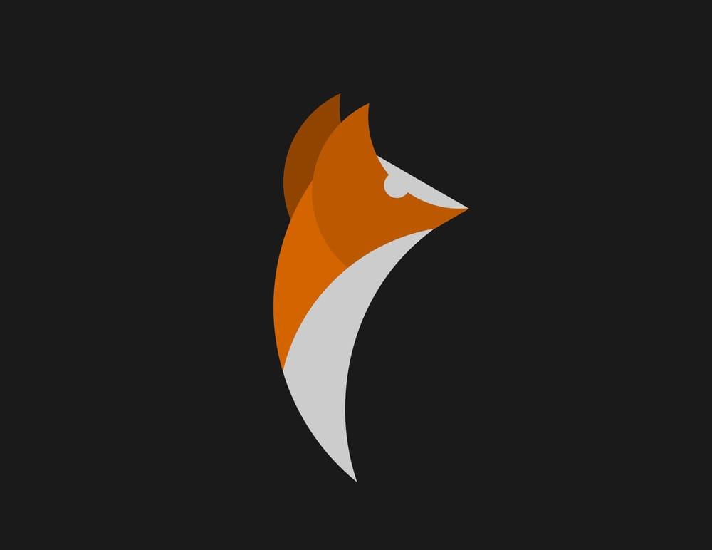 Triangle_Fox_Awake - image 1 - student project