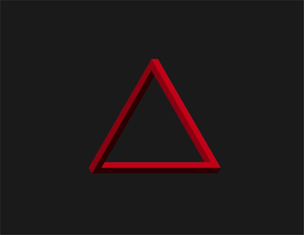 Triangle_Fox_Awake - image 3 - student project