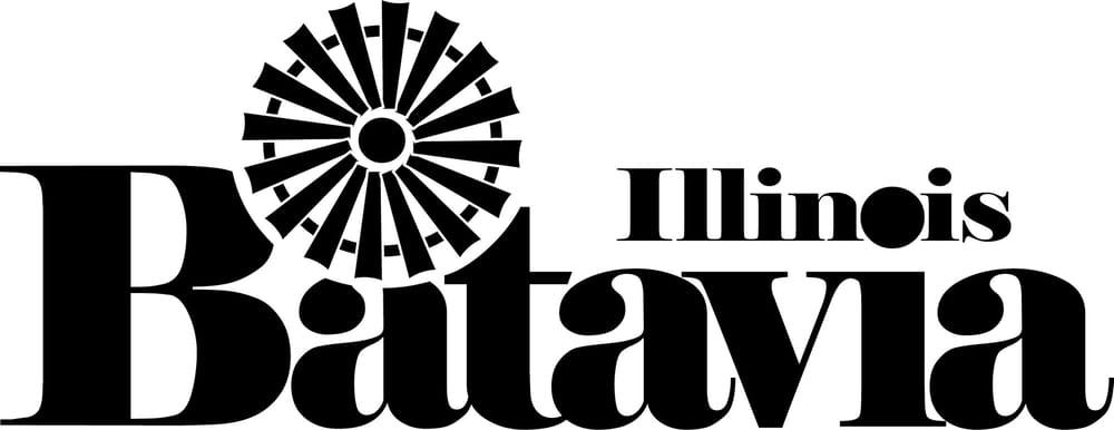Batavia, Illinois! - image 7 - student project