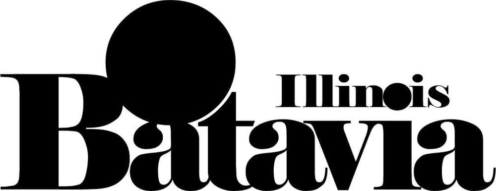 Batavia, Illinois! - image 5 - student project