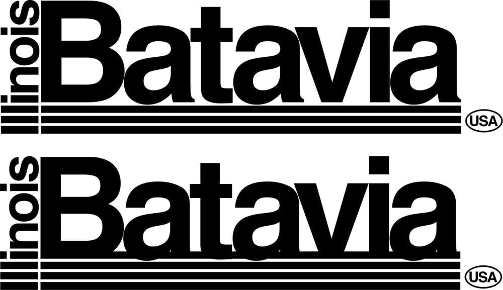 Batavia, Illinois! - image 2 - student project
