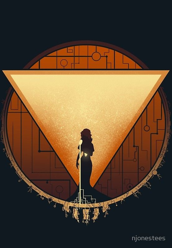 Transistor Game Logo - image 2 - student project