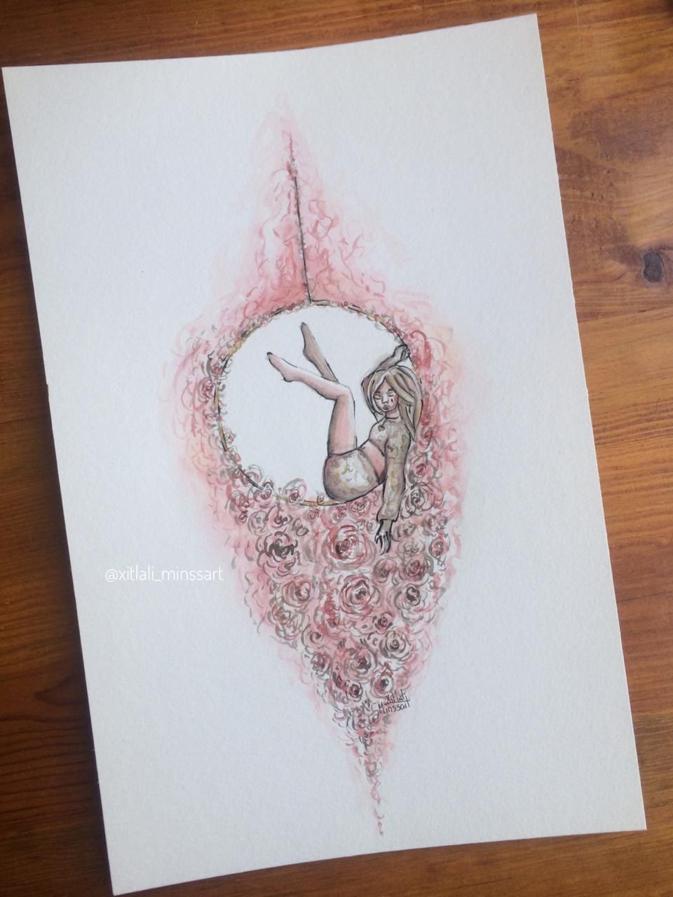 Final illustration - image 2 - student project