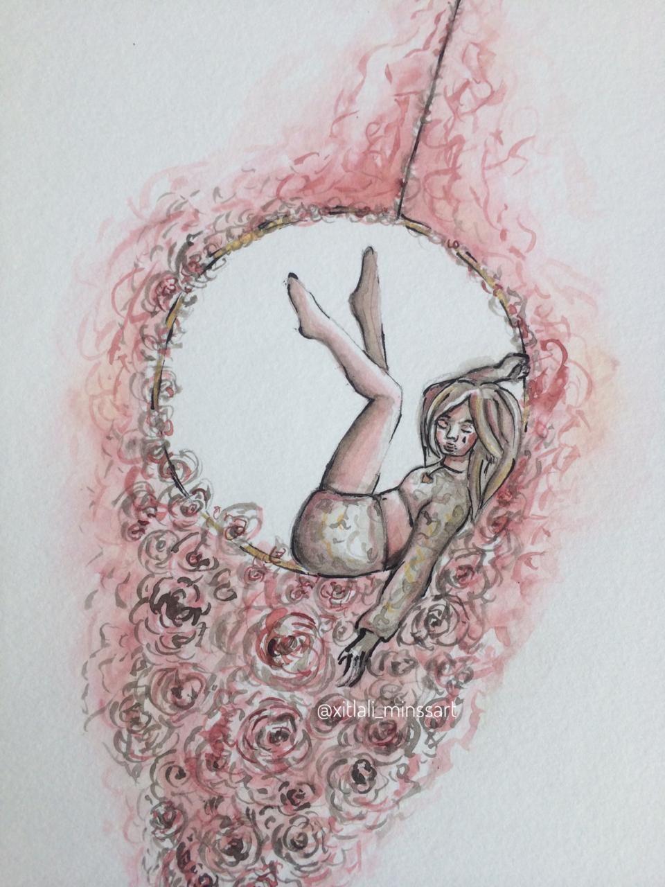 Final illustration - image 3 - student project