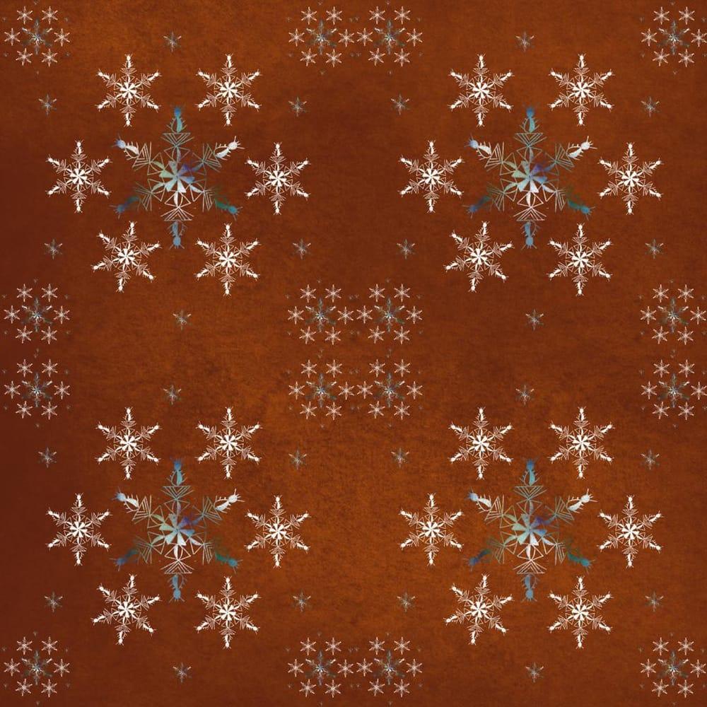Loving winter art more than summer art :) ! - image 7 - student project