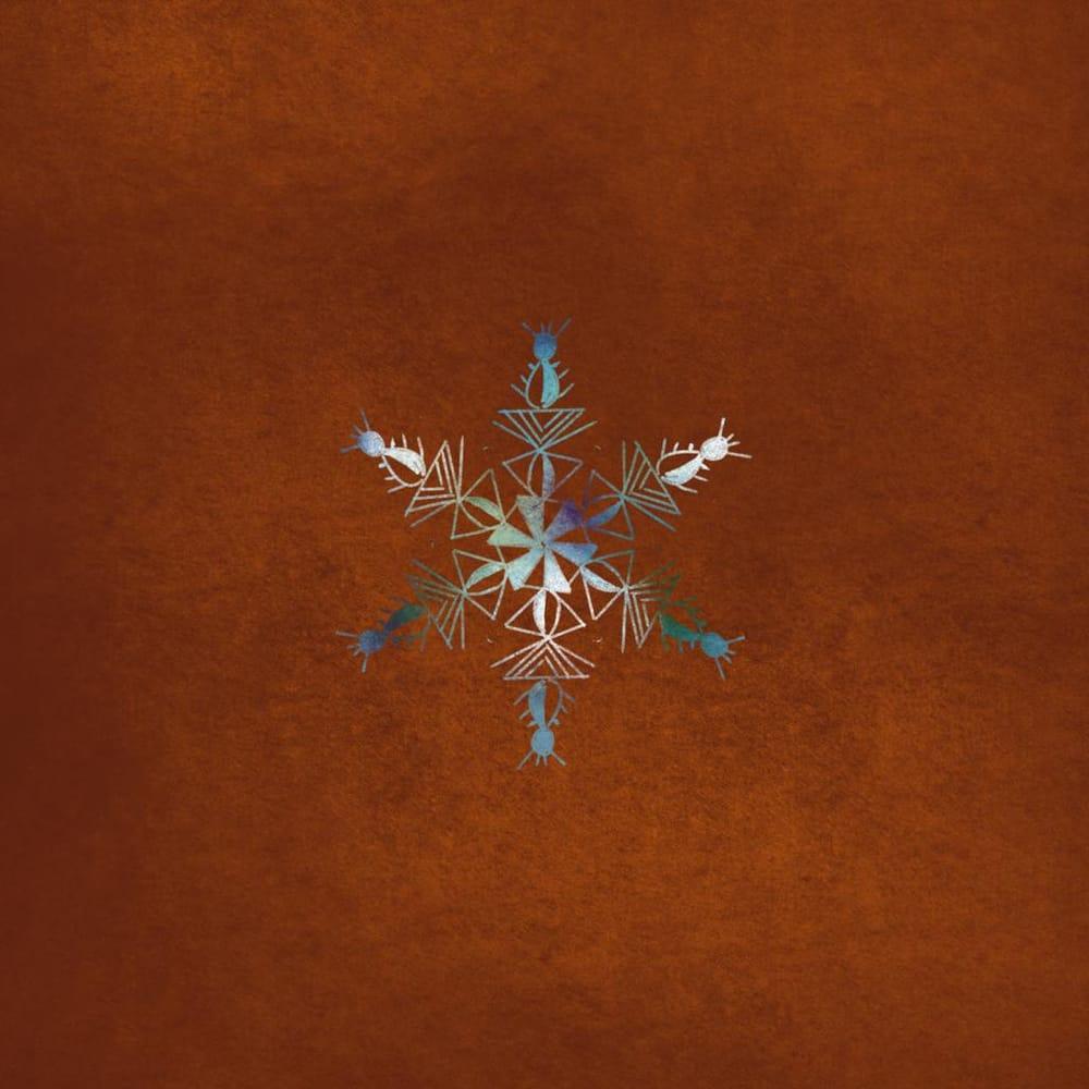 Loving winter art more than summer art :) ! - image 8 - student project