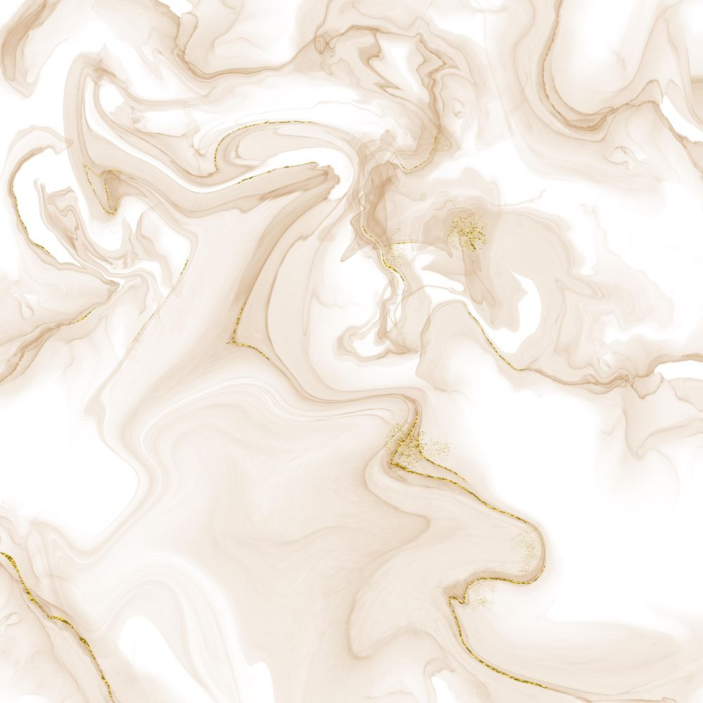 Relaxing marble - image 1 - student project