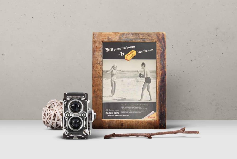 Generation Upcycle: Ephemera - image 4 - student project