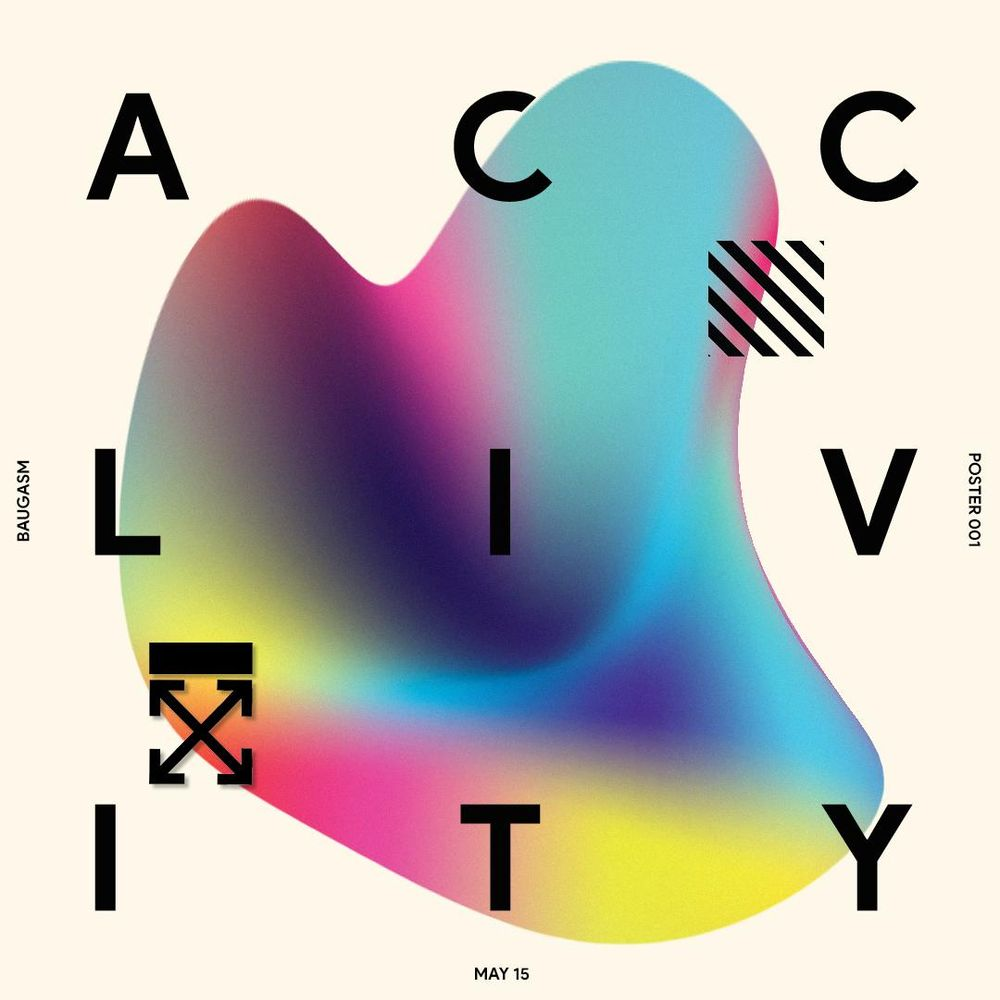 ACCLIVITY - image 1 - student project