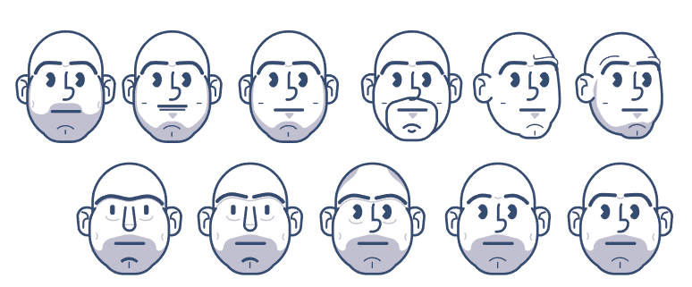 MoInk Avatar - image 4 - student project