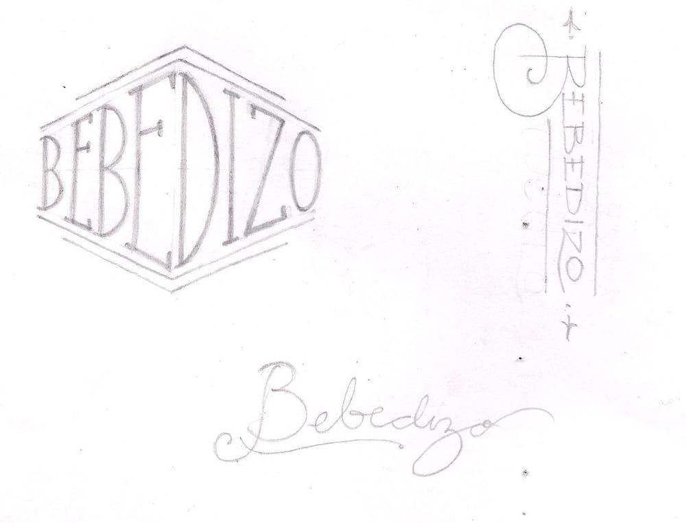 Bebedizo Final Design - image 9 - student project